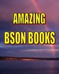 BSON Books